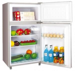 I migliori mini frigo