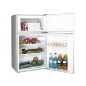 Mini frigo con congelatore