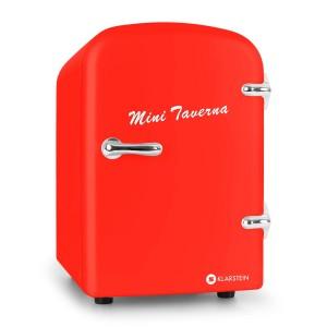 mini frigo Klarstein