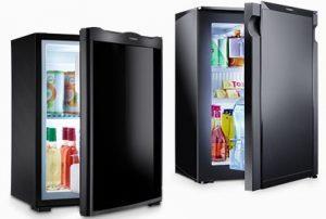 Mini frigo Dometic