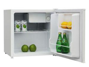 mini frigo Sirge