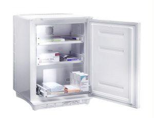 mini frigo per farmaci