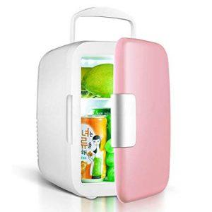 mini frigo da 4 litri