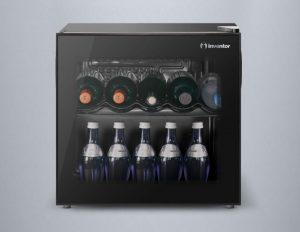 mini frigo Inventor