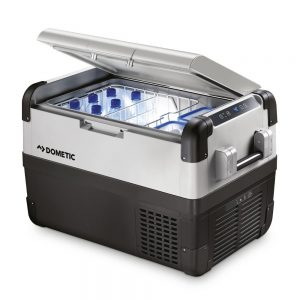 Dometic Coolfreeze CFX 40W