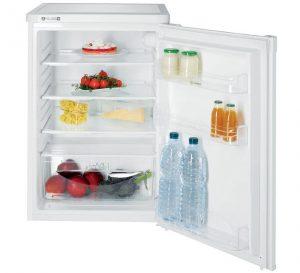 mini frigo Indesit