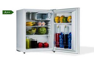 mini frigo PremierTech