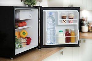 mini frigo Russell Hobbs