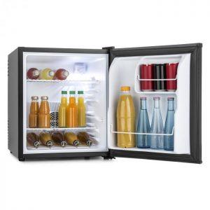 mini frigo da 40 litri