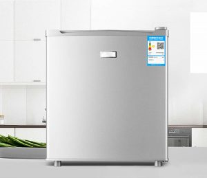 mini frigo da 50 litri