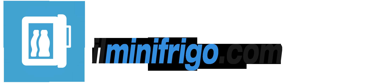 Il Mini Frigo